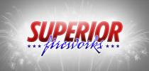 Superior Fireworks