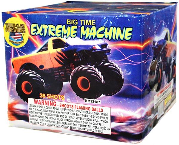 ExtremeMachine-Hi