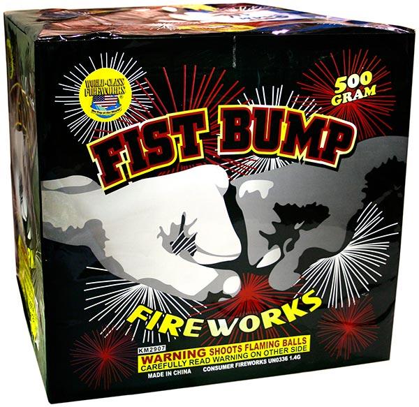 FistBump-Hi