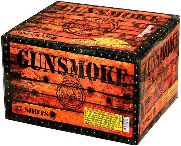 Gunsmoke-Hi
