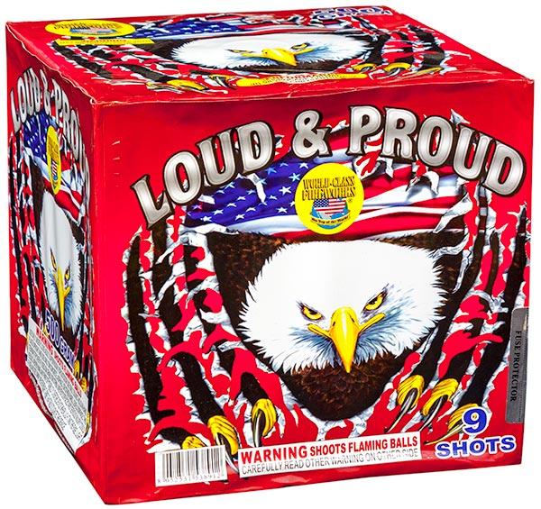 LoudAndProud2-Hi