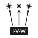 Hero's Welcome Angle, I-V-W Pattern