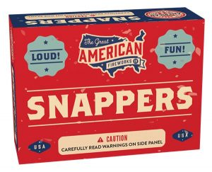 Snappers