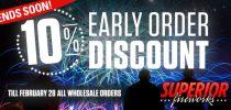 earlyorder10-ends-soon-blog-600x273