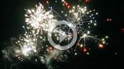 New Product Video Highlights for New Year's 2011 - We the People & Final Warrior