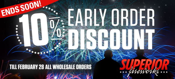 earlyorder10-ends-soon-blog-600x273