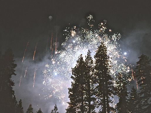 Superior Fireworks Wholesale – Buy Fireworks Online