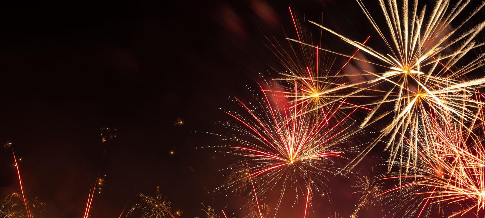 shop fireworks
